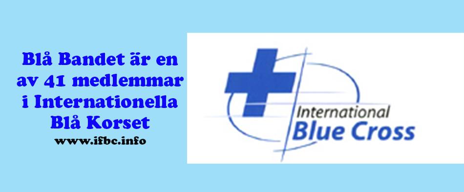 Internationella_Bla_Korset