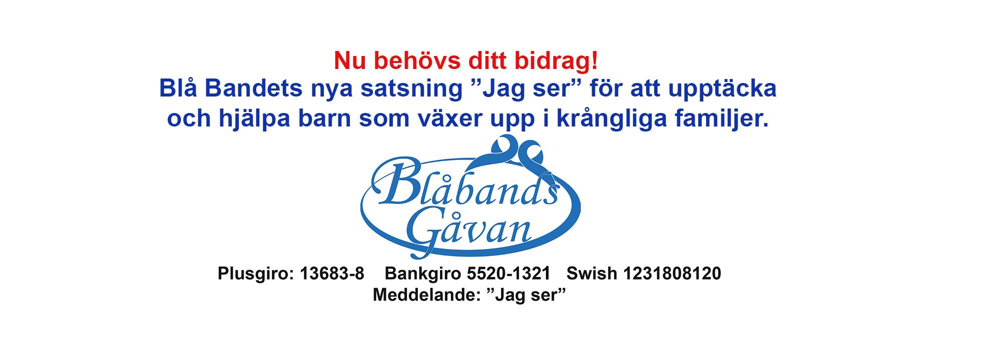 Blbandsgvan_-_Jag_ser_kopia_9