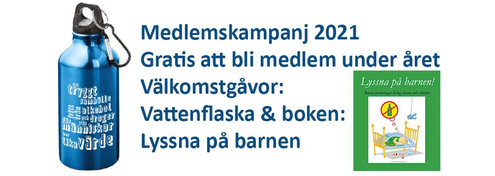 Medlemskampanj_ny_2021_webb