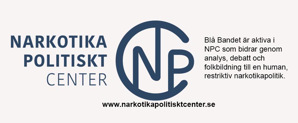 NPC_-_banner_2